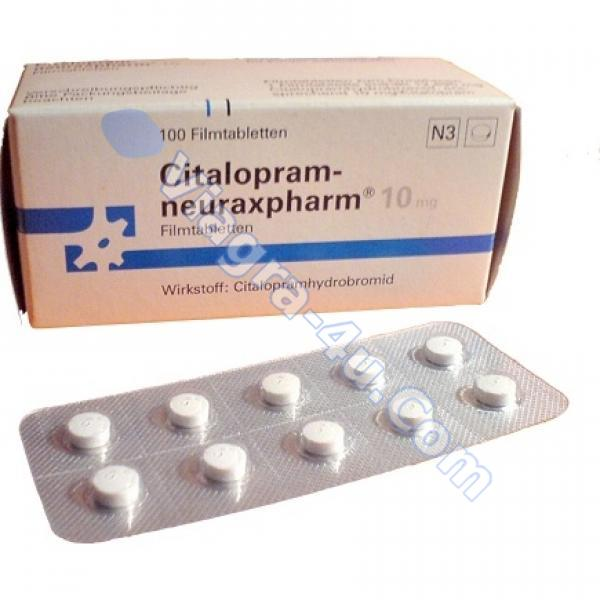 buy metformin in united states
