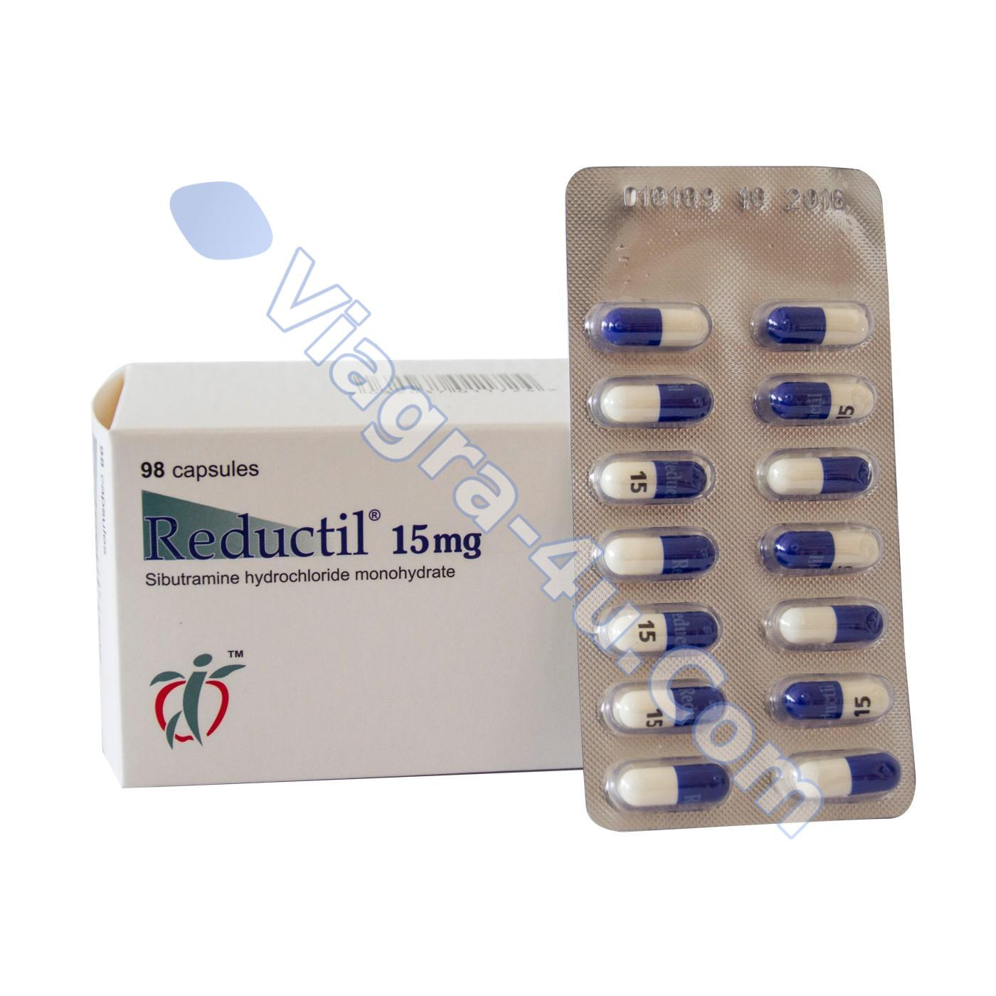 doxycycline hyc 100mg pills