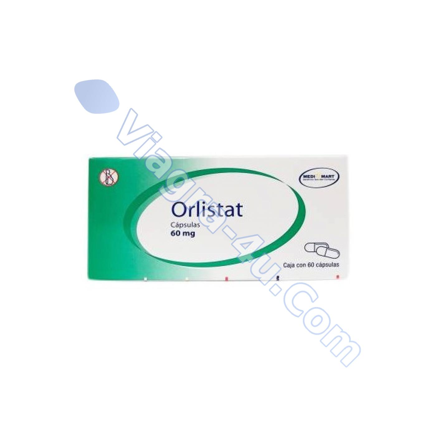 orlistat powder india