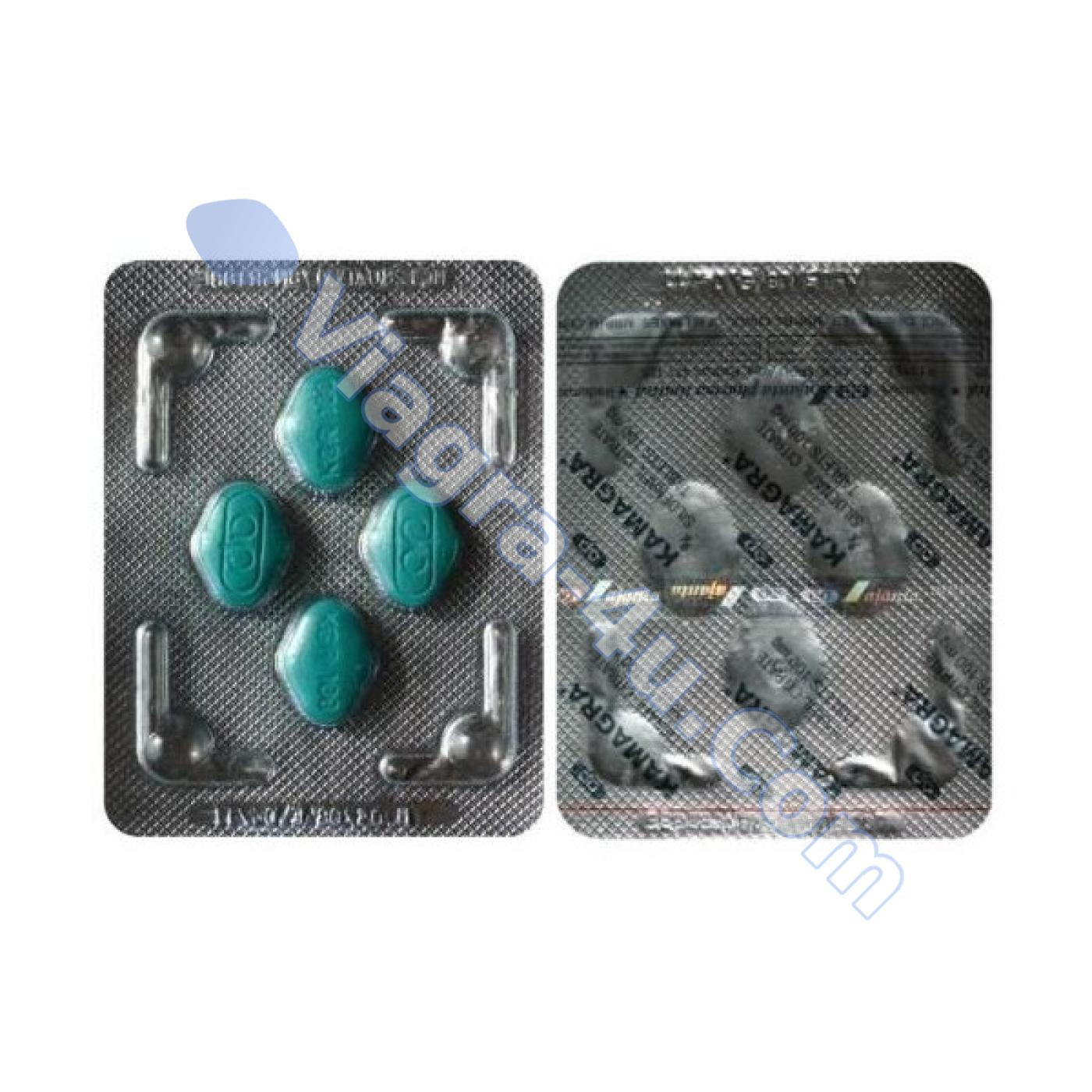 best online pharmacy for clomid