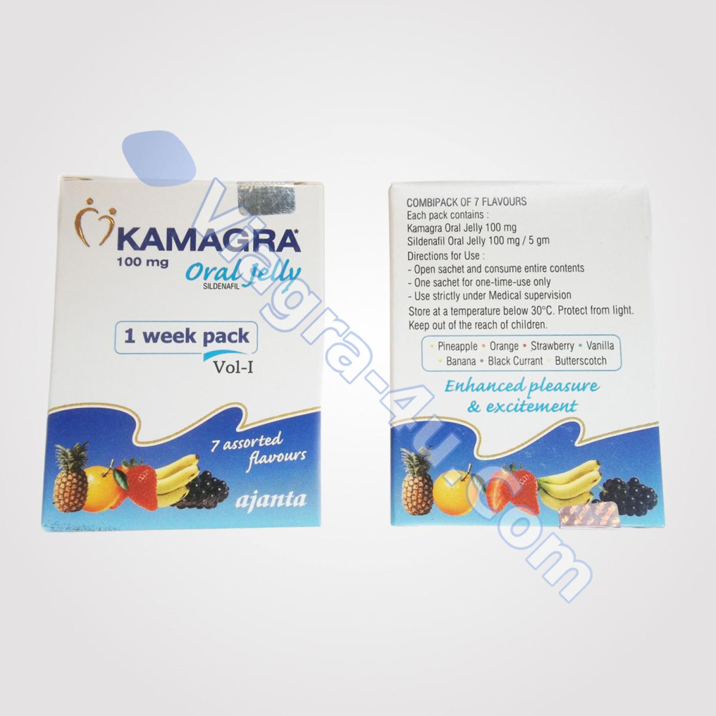 kamagra oral jelly original kaufen