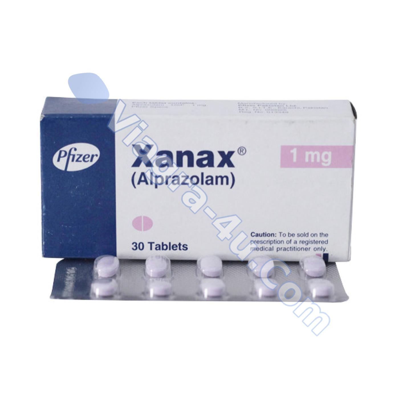 groupon on xanax 1mg side