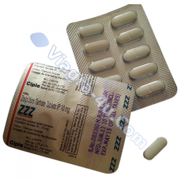 Buy zolpidem in mexico