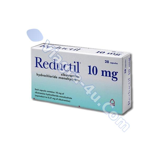 Buy reductil from india