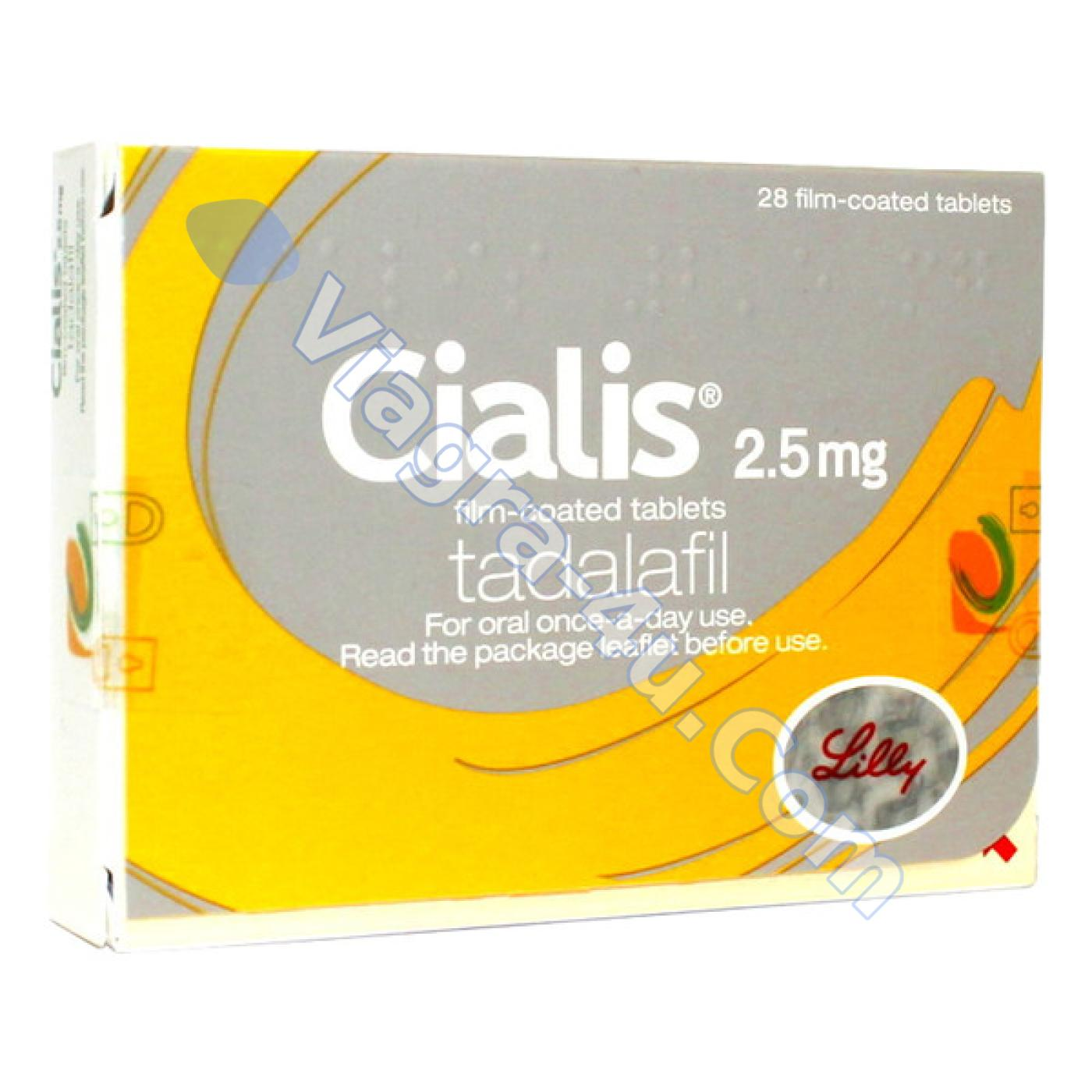 A Simple Trick For Cialis Revealed - Достояние планеты