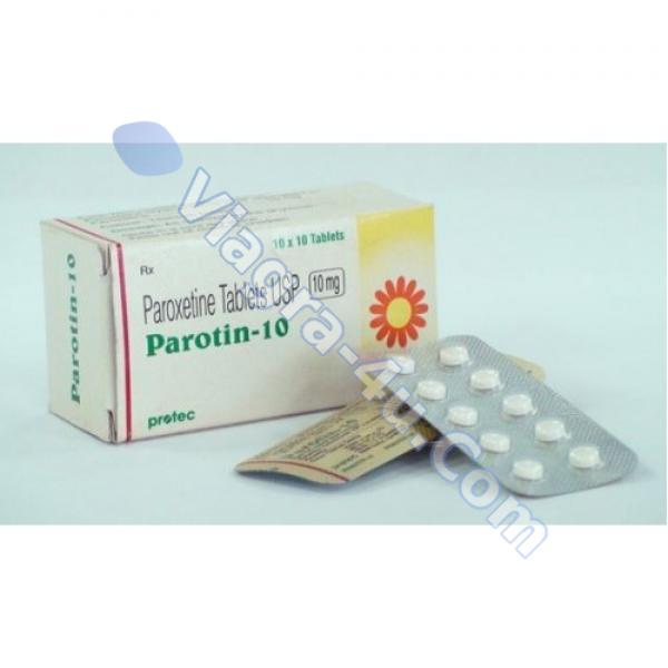Paxil and viagra