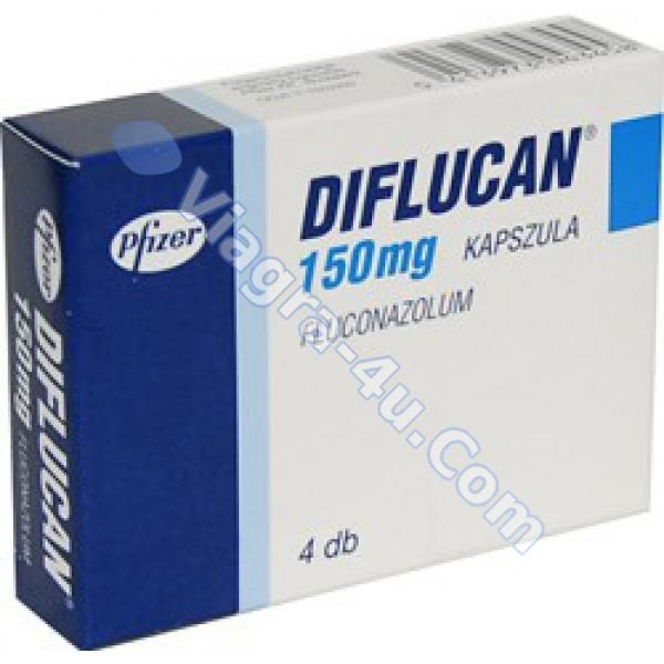 Diflucan Dosage Chronic Yeast Infection
