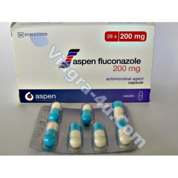 buy prednisolone 5mg tablets