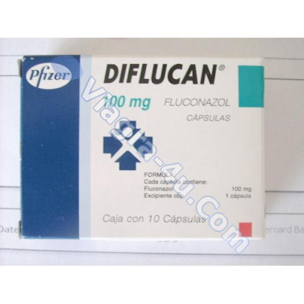 Fluconazole 200 Mg Coupon