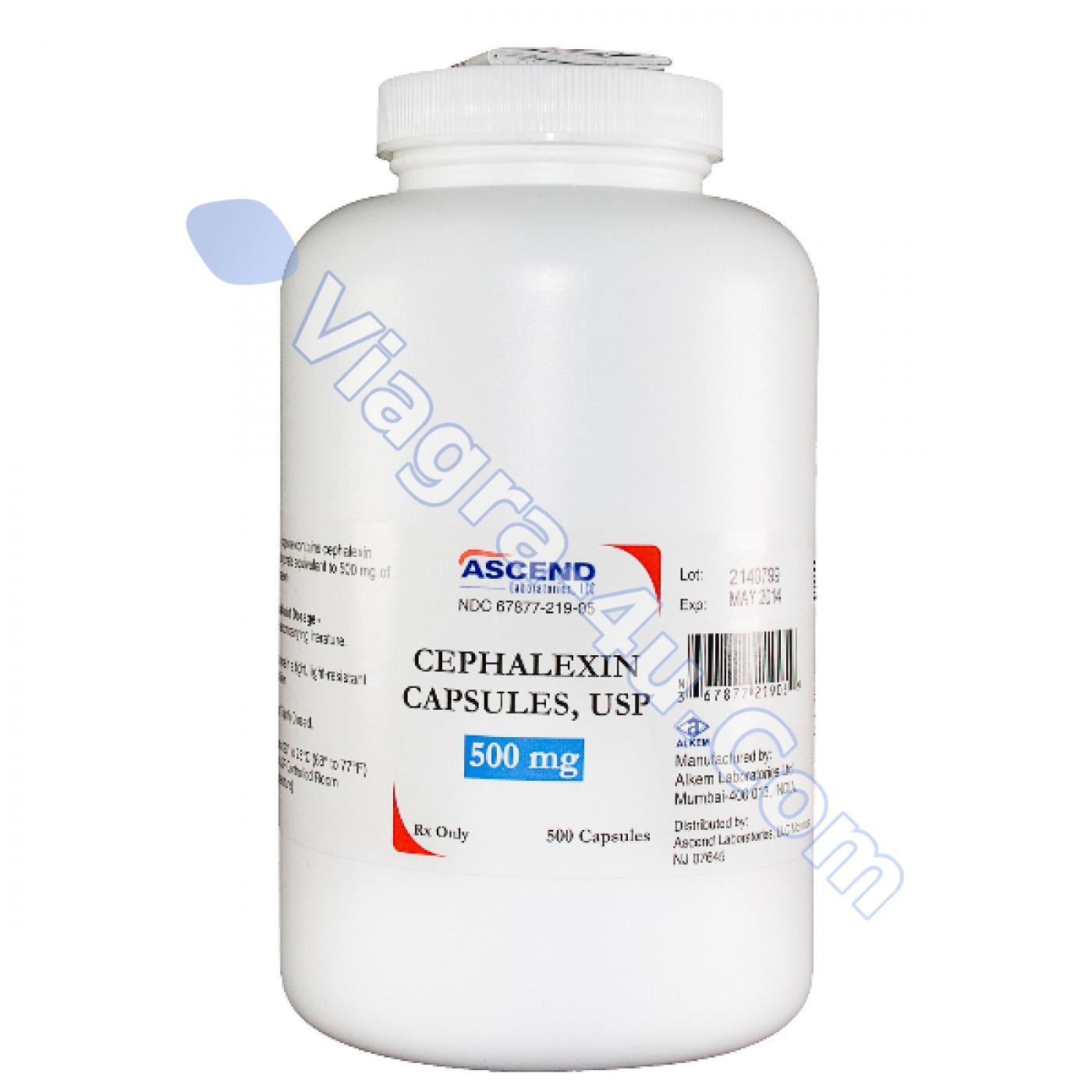 cilostazol cost with insurance