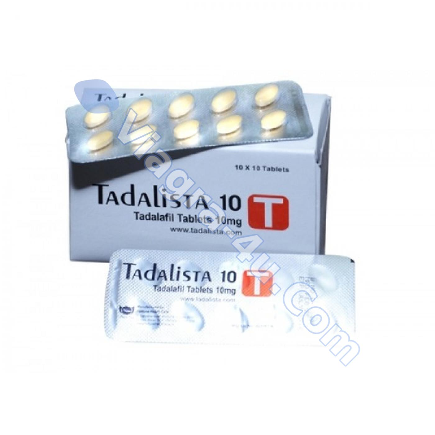 Cialis kaufen 20mg