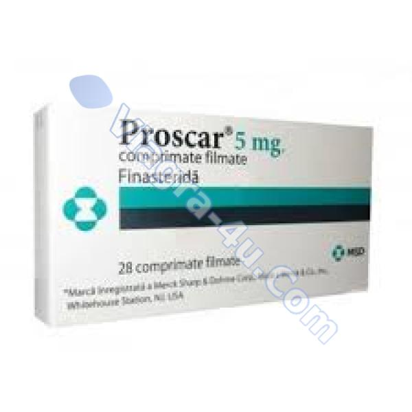 lexapro prescriptions