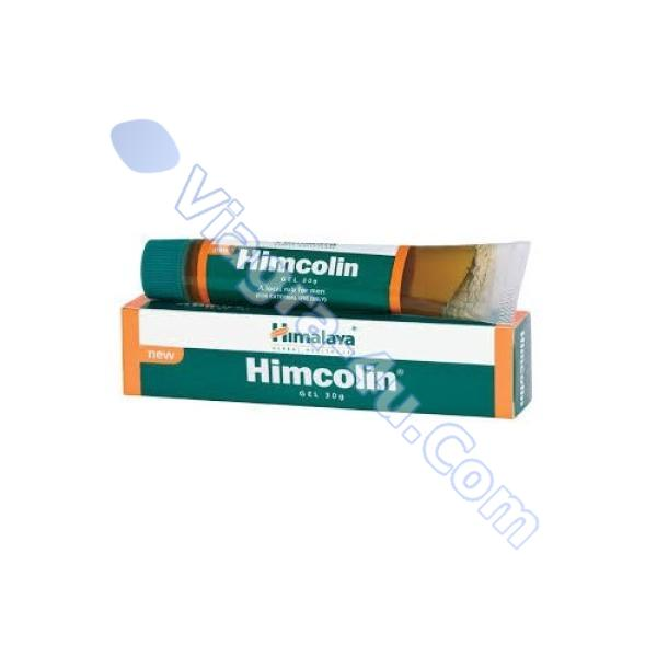 mucopain gel uses