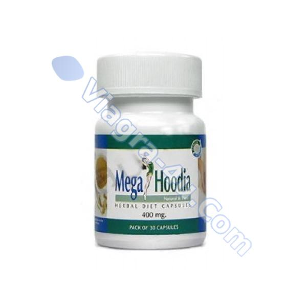 Plant viagra reviews