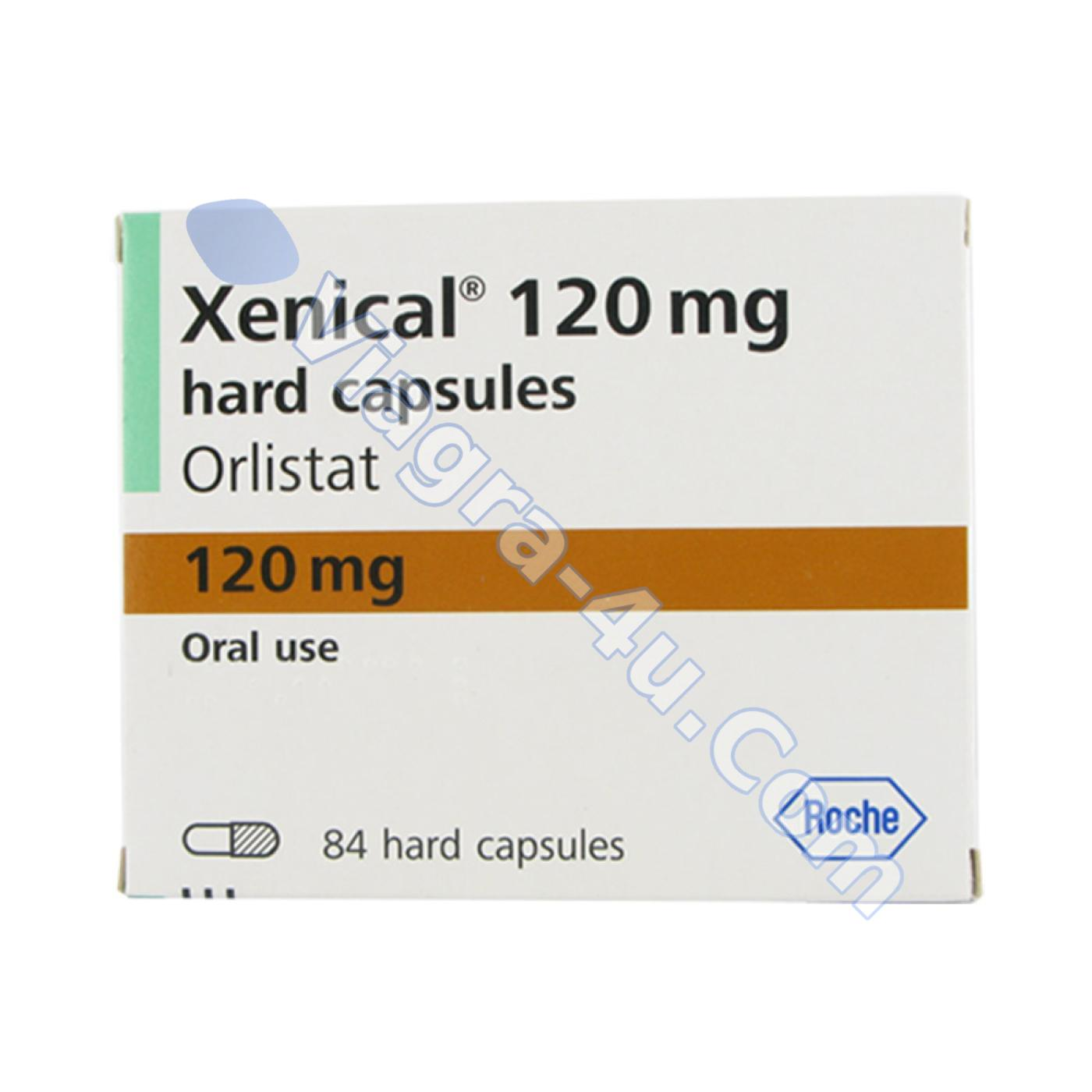 ventolin prescription