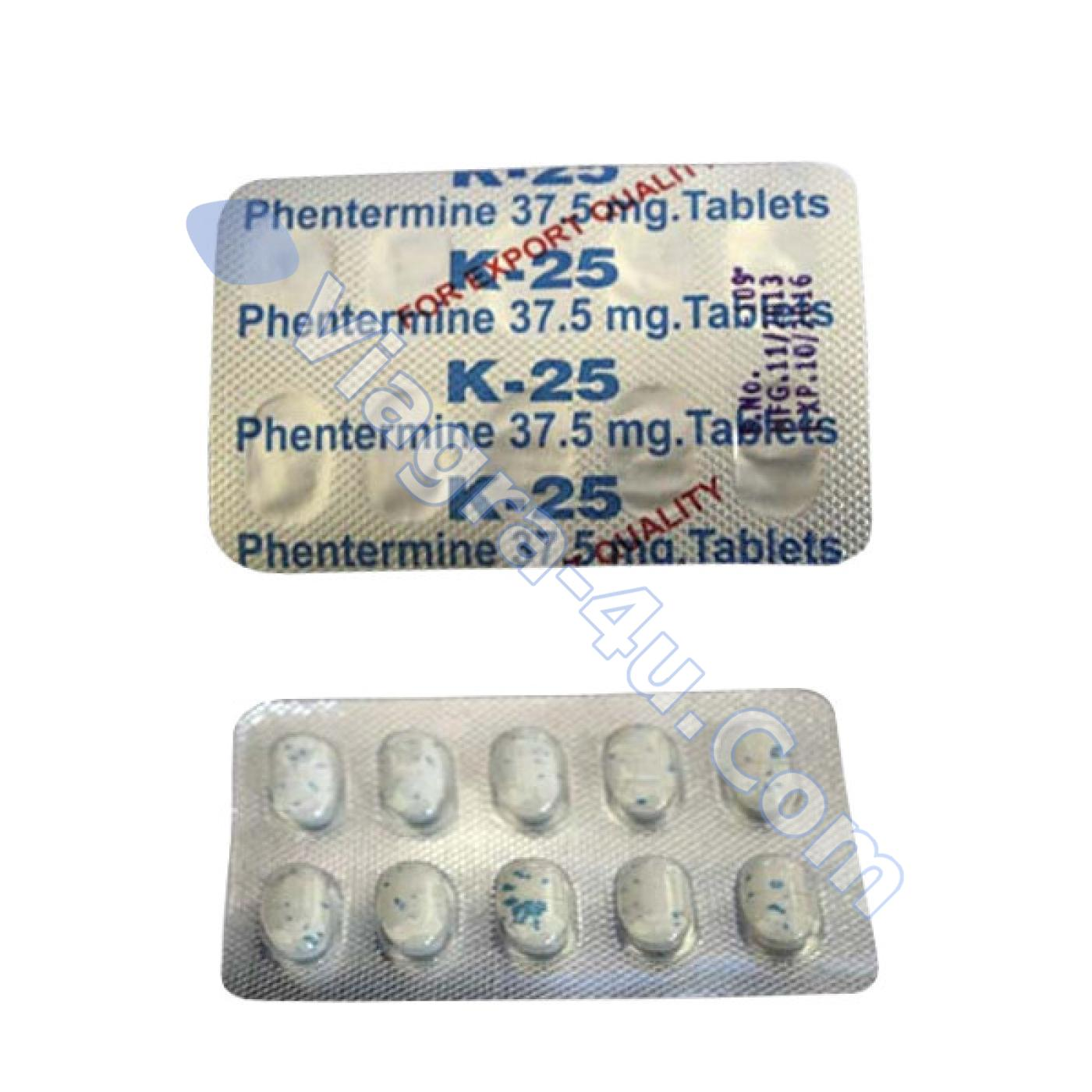Cheap herbal phentermine -  Generic Adipex Phentermine 37 5mg