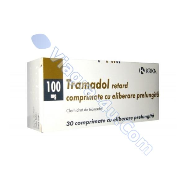 Viagra and tramadol