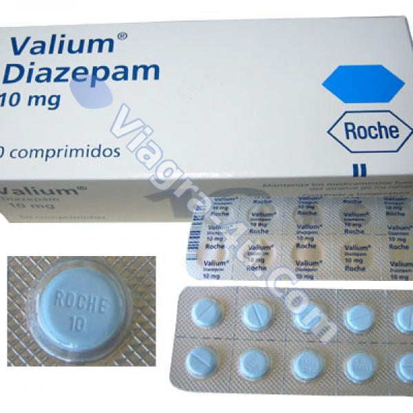 Can You Buy Valium Over The Counter In Mexico