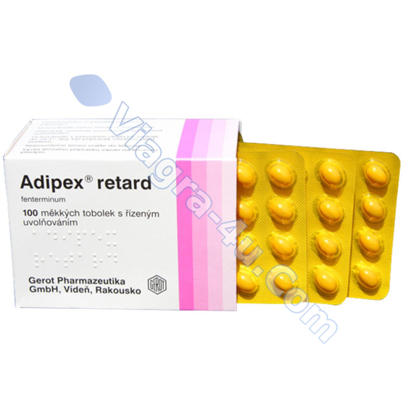 Phentermine 15 Mg Cost ‒ cashcarrental.net
