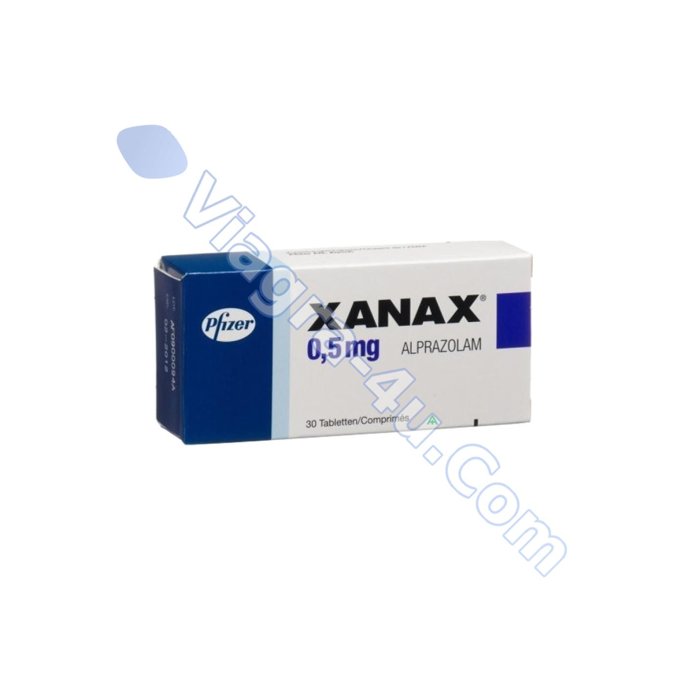 where to purchase xanax online cheap
