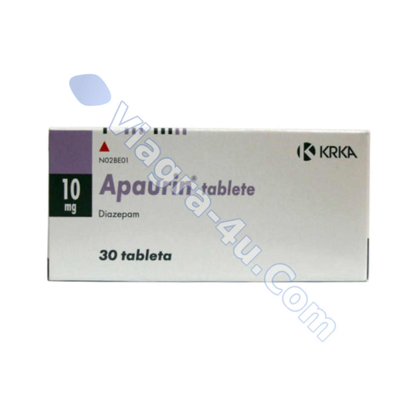diazepam for anxiety reviews