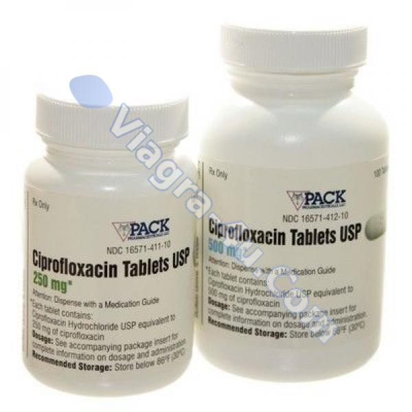 zithromax oral