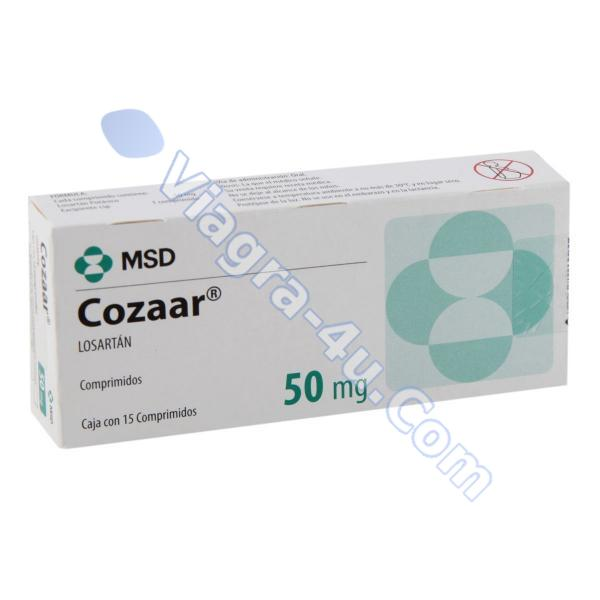 buy generic cozaar 50mg without prescription