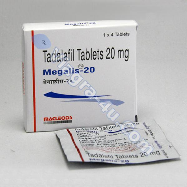 Cialis dosage 10mg or 20mg