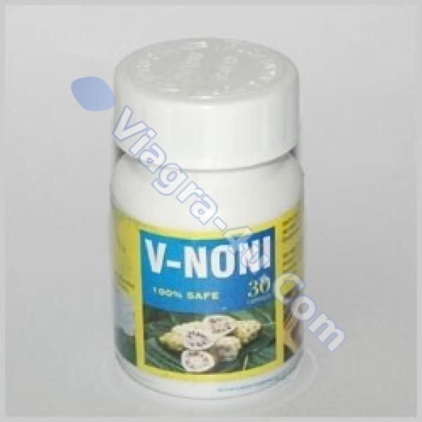 V - Noni (Health Product)
