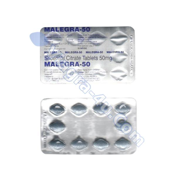 buy generic viagra sildenafil 50mg without prescription