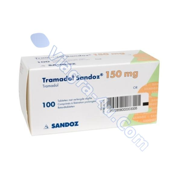 purchase tramadol generic ultram picture of pill bottles