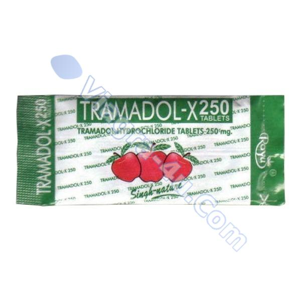 purchase tramadol generic ultram picture of pillow