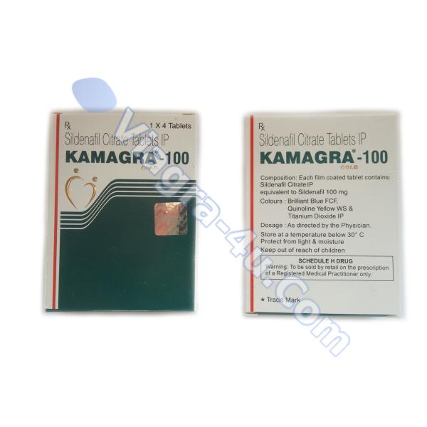 how to get prescribed kamagra pills
