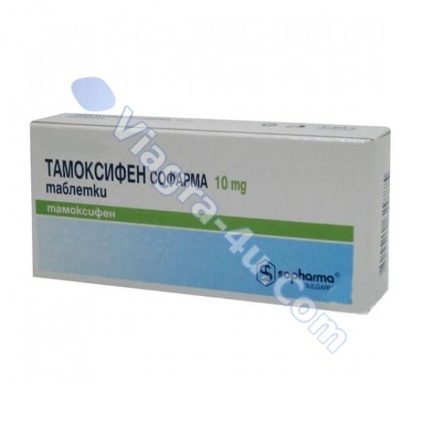 Buy Atomoxetine