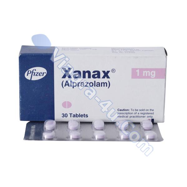 1mg Xanax – What Does Xanax Feel Like? 11 Things to Know