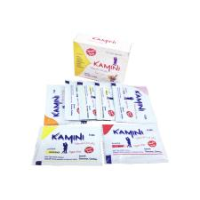 Kamini Sildenafilo Oral Jelly 100mg