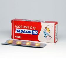 20 20Mg Cialis Generic Only Pill