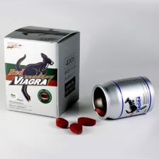 Viagra Red Genérico 100mg