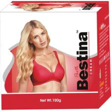 Bestina Cream 100gm