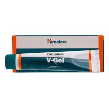 Himalaya V-Gel Oint 30gm