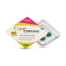 kamagra oral jelly 100mg cyprus