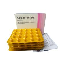 Adipex Retard (Phentermine) Original 15mg